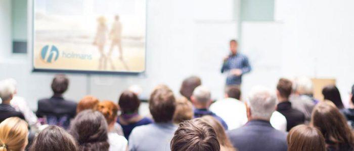 Management Rights Seminar
