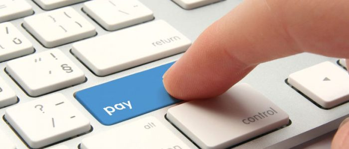 Single Touch Payroll System