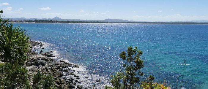 Sunshine Coast Business Accountant