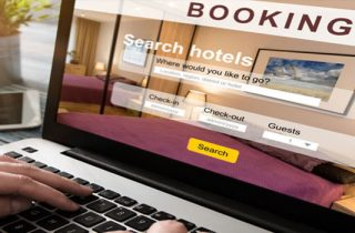 GST on Offshore Hotel Bookings