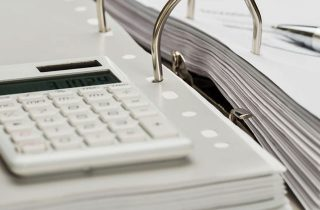 Tax return and payment deadlines