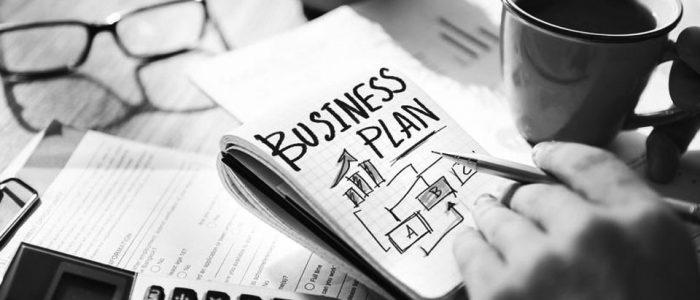 Keeping your business afloat during an economic downturn