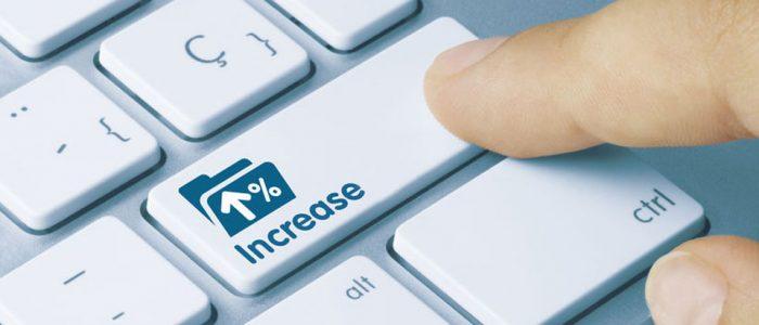 November Minimum Wage increase