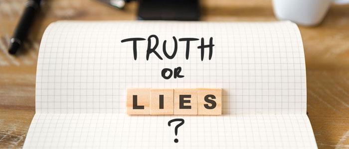The Tax Deduction Lie!