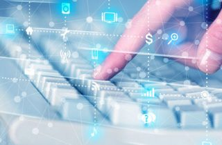 ATO reveals Business Portal retirement date